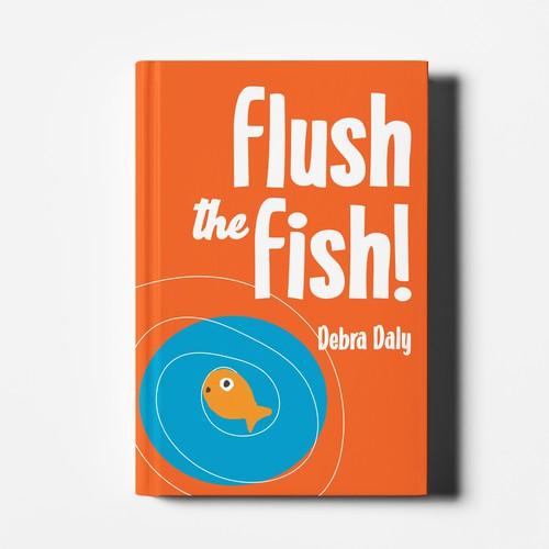 Flush the Fish