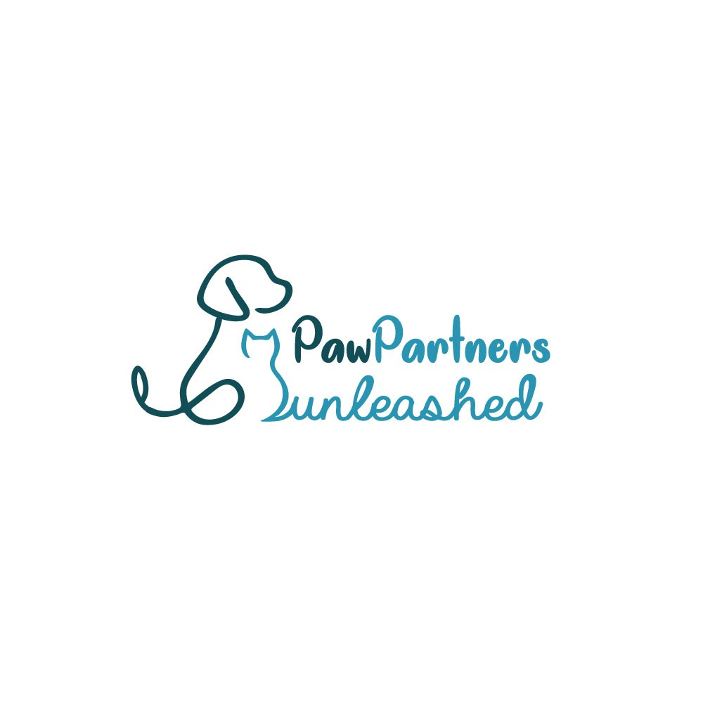 Non Profit Organization Supporting Animal Rescues