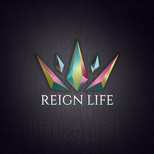 Reign Life