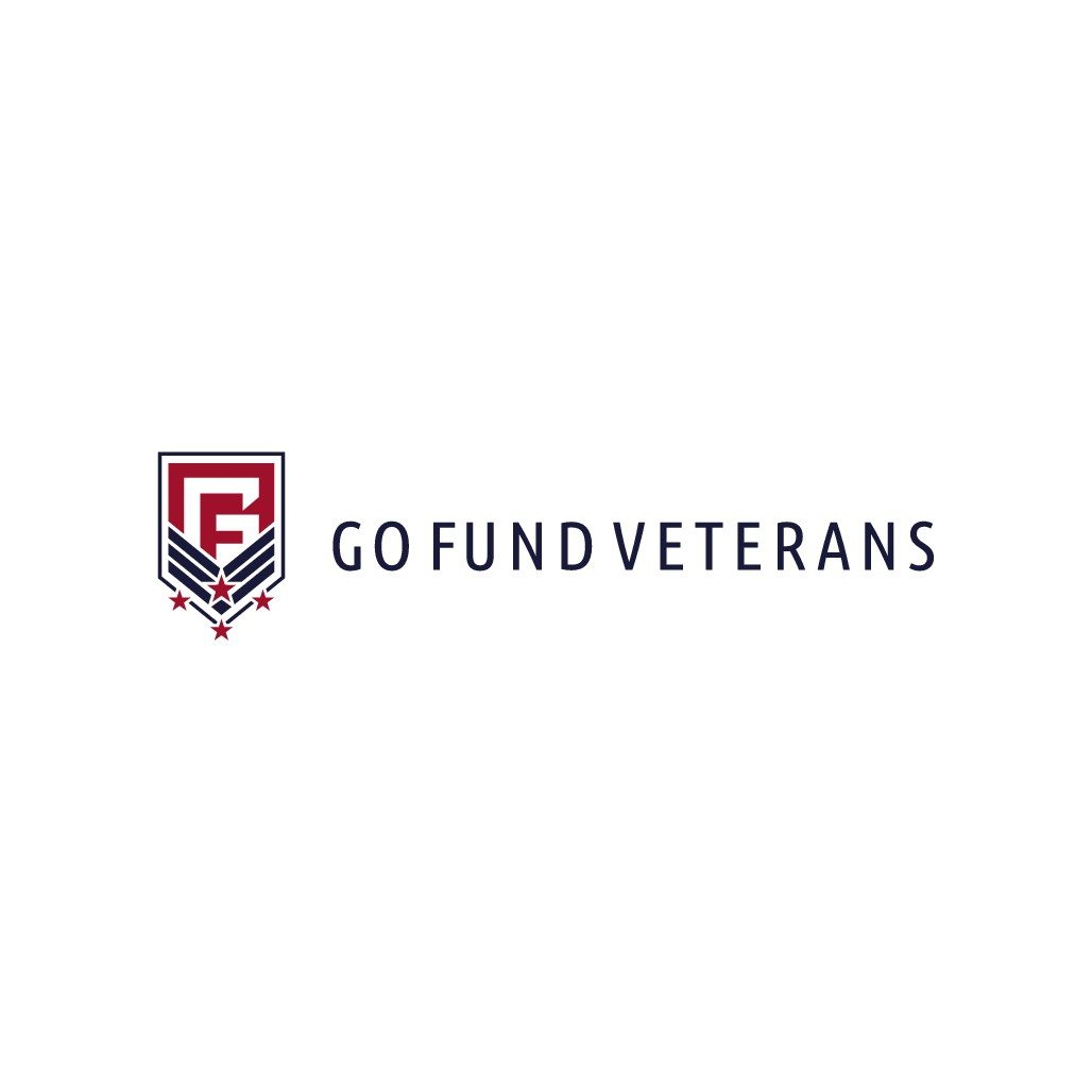 Help Our Team comes with a logo to help veterans and our military families