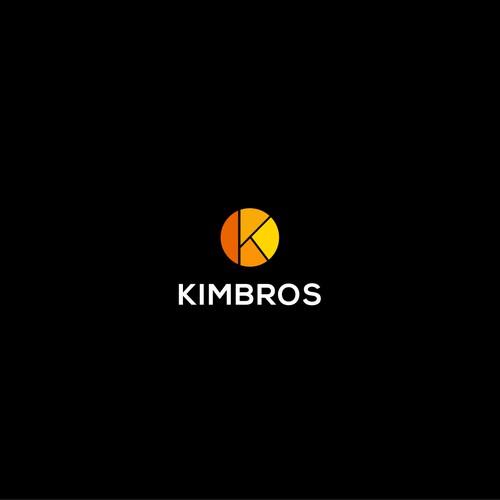 KIMBROS LOGO