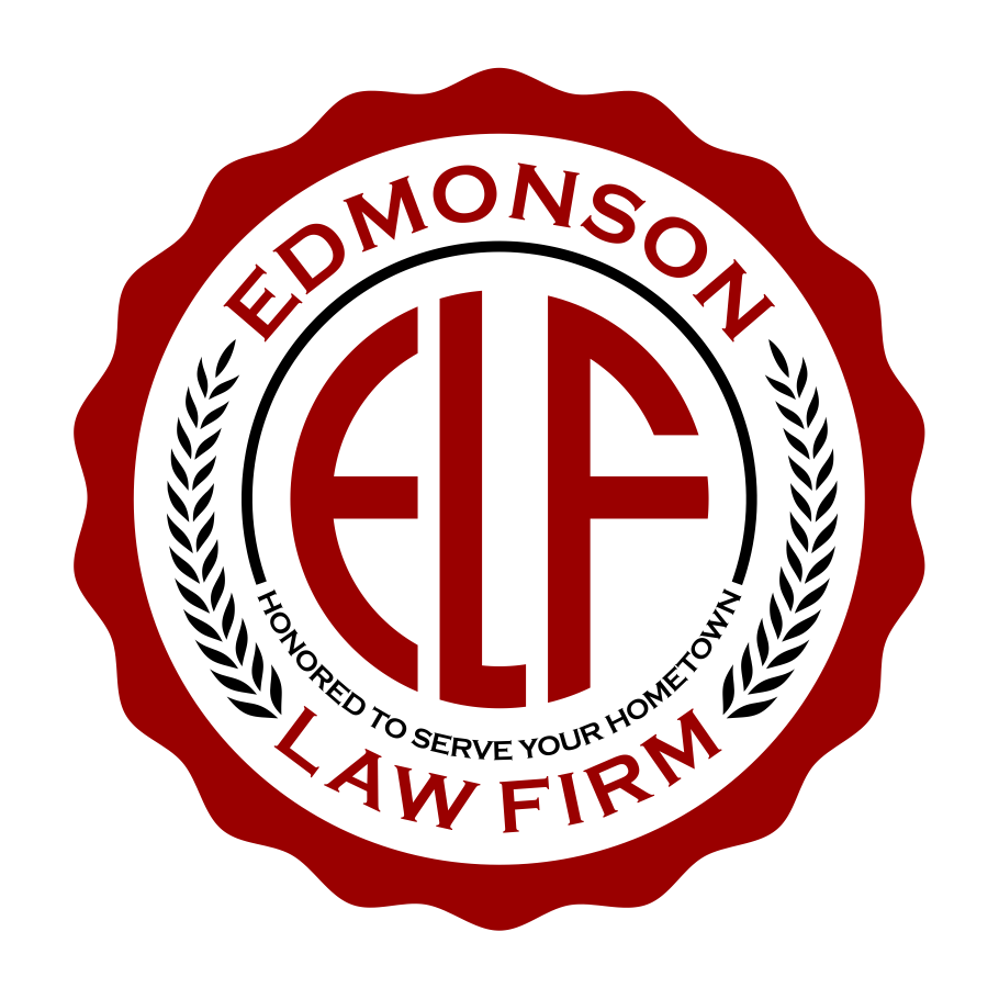 Make E.L.F the most trusted and approachable law firm in small-town!
