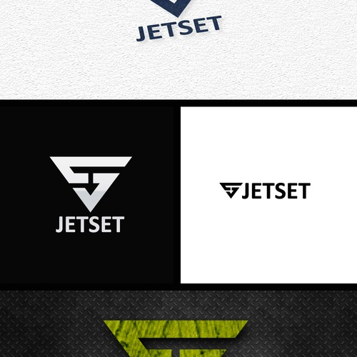 JS needs a new logo