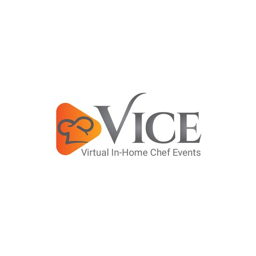 VICE_cooking logo