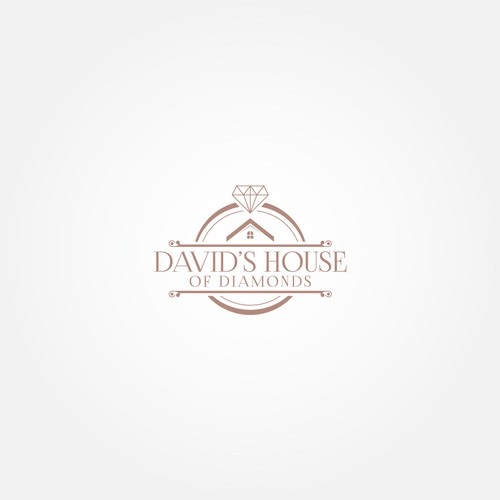David's House of Diamonds