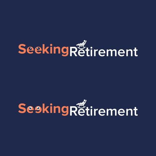 Seeking Retirement