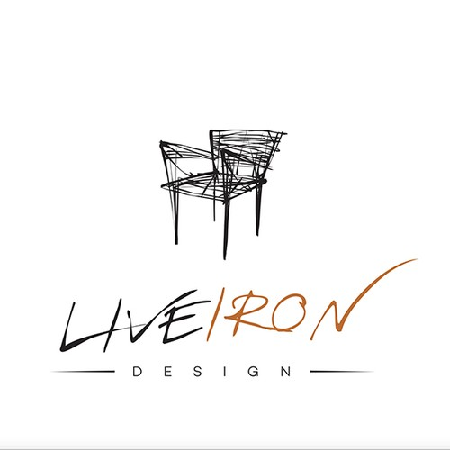 liveiron