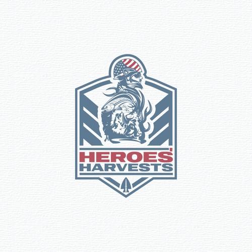 Heroes' Harvest