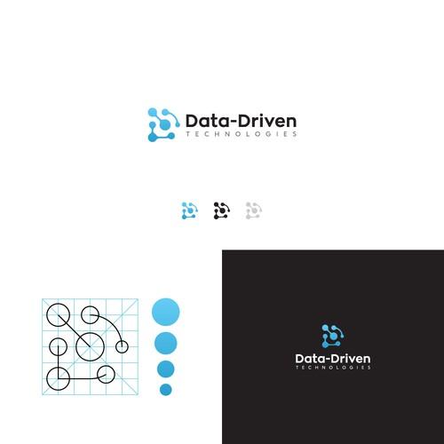 Data-Driven Technologies