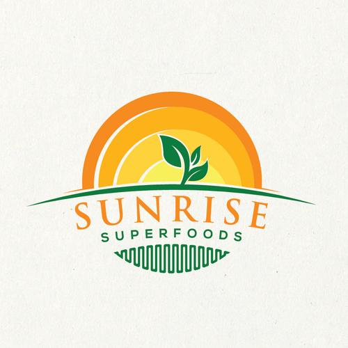 Sunrise Superfoods