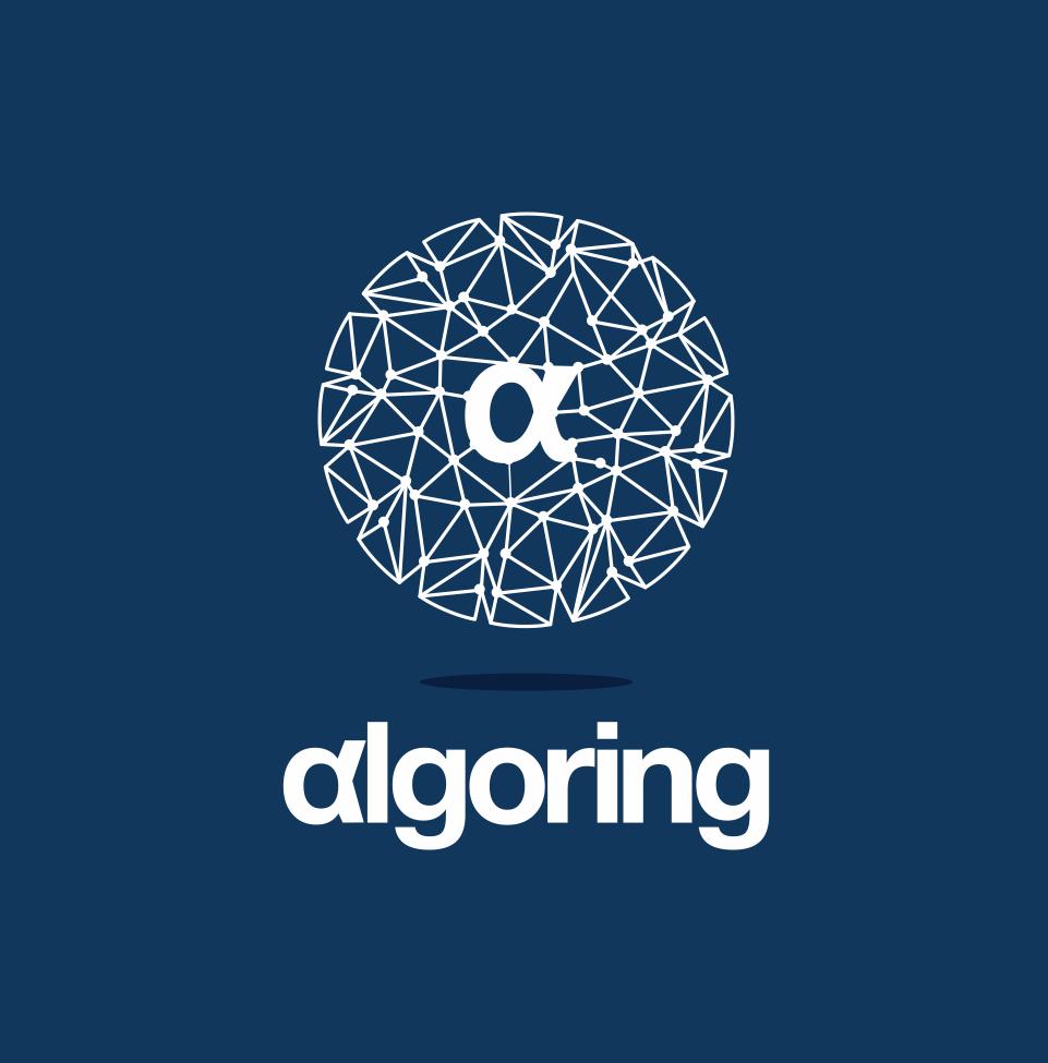αlgoring