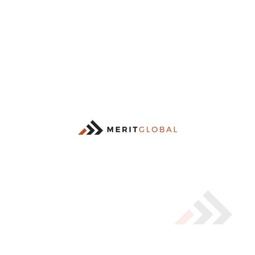 Merit Global