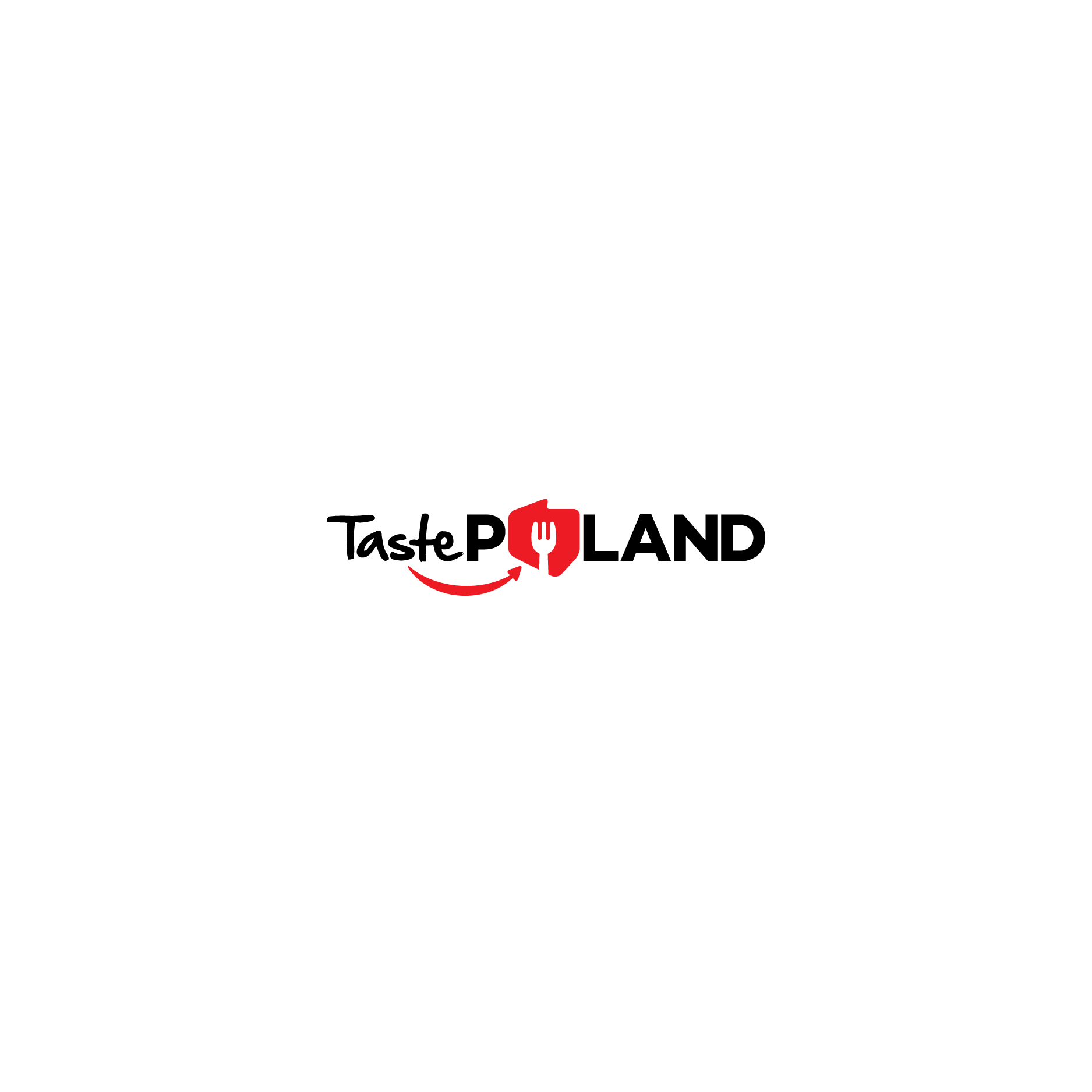 Become part of new food travel portal... Create its logo