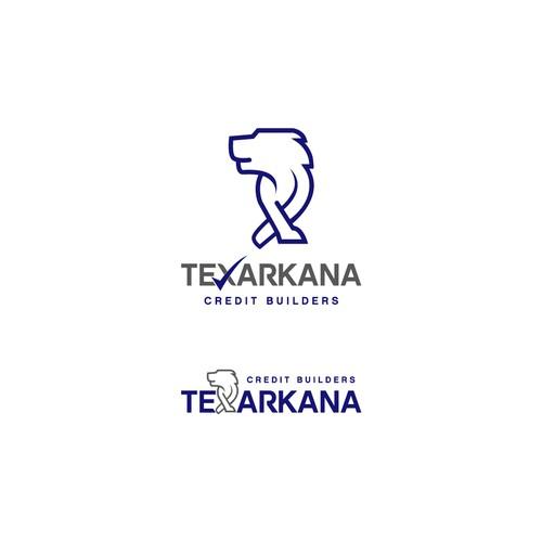 TEXARKANA