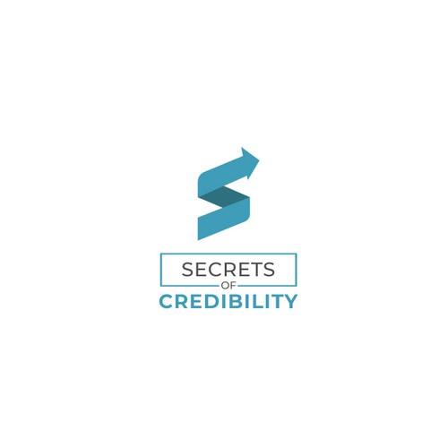 Secrets of Credibility