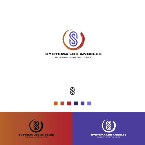 SYSTEMA LOS ANGELES