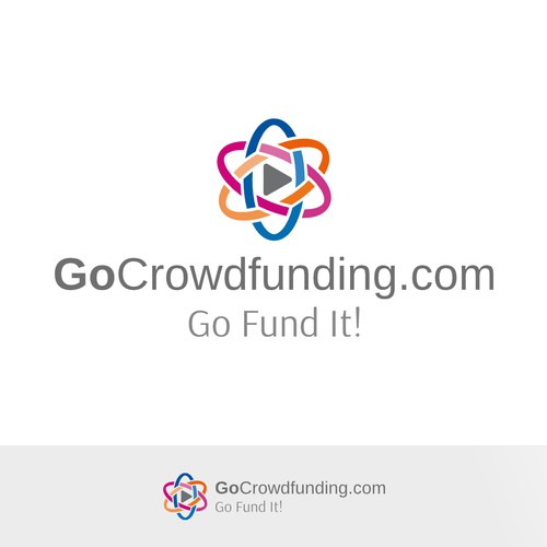 Let Get Start for crowdfunding initiative