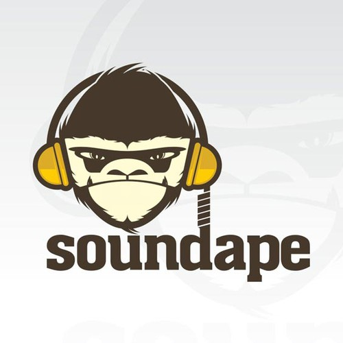 New logo wanted for SoundApe