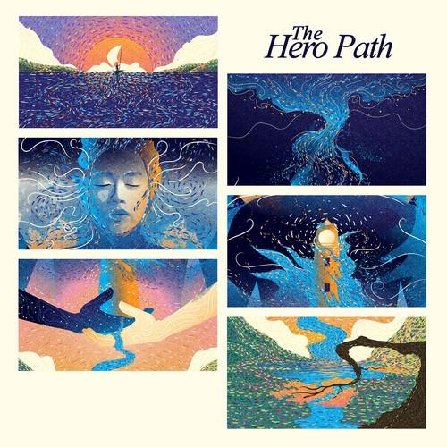 The Hero Path