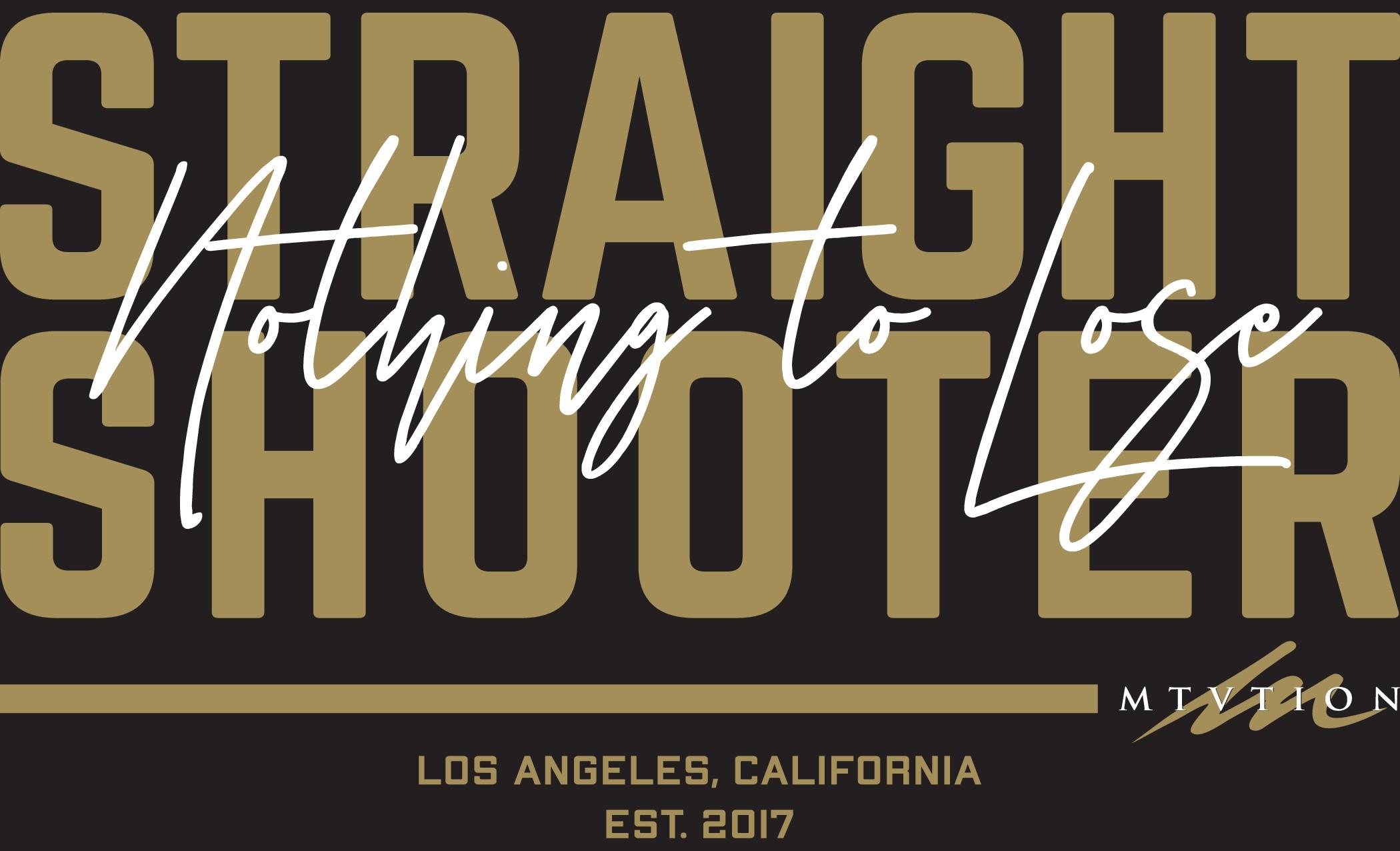 T-Shirt design for a premium street-wear brand targeted at the modern entrepreneur.