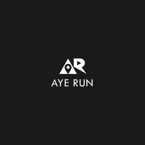 Aye Run