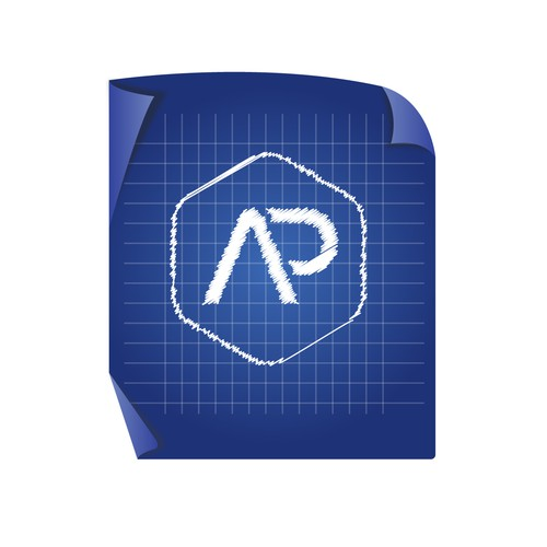 ARCHIPRO.CO.NZ