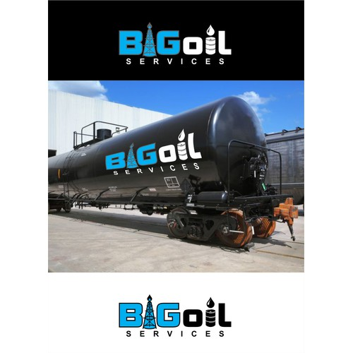 "Progressive ""BIG Oil"" company expanding"