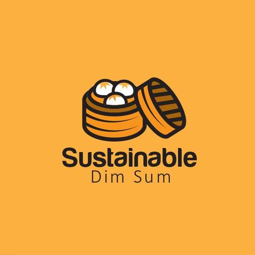 dimsum logo