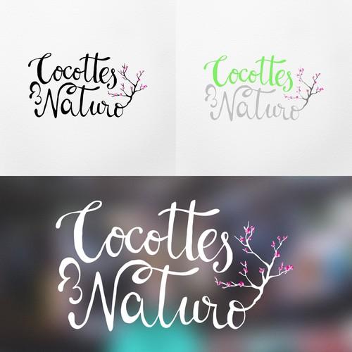 Cocottes & Naturo Proposal