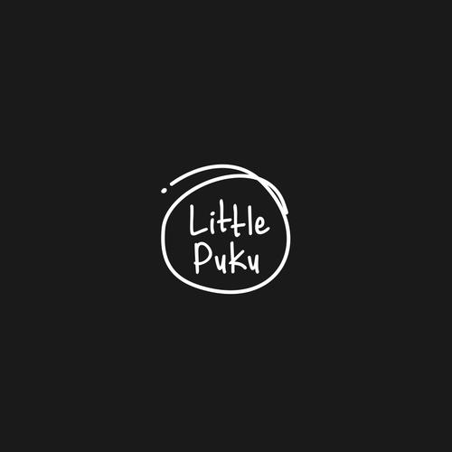 Little Puku