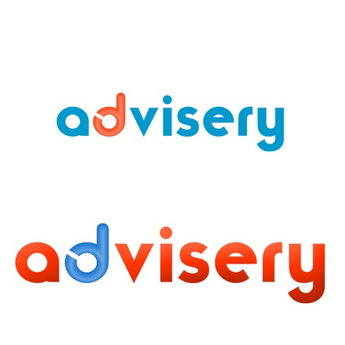 Advisery Logo