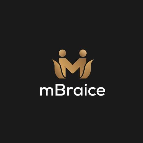 mBraice