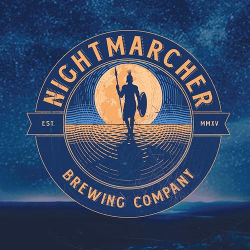 Nightmarcher