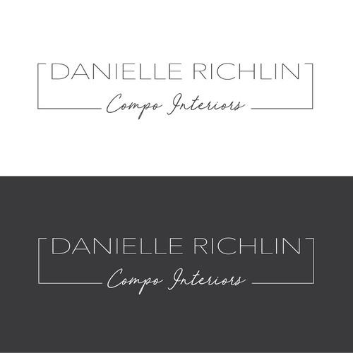 Danielle Richlin