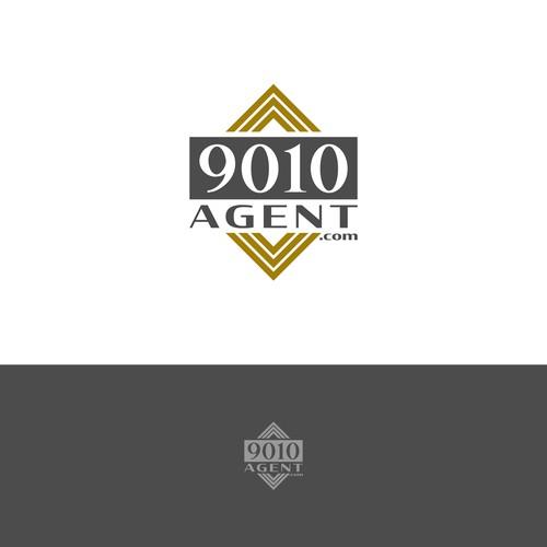 9010Agent.com