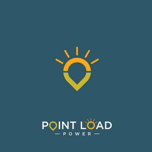 Point Load Power