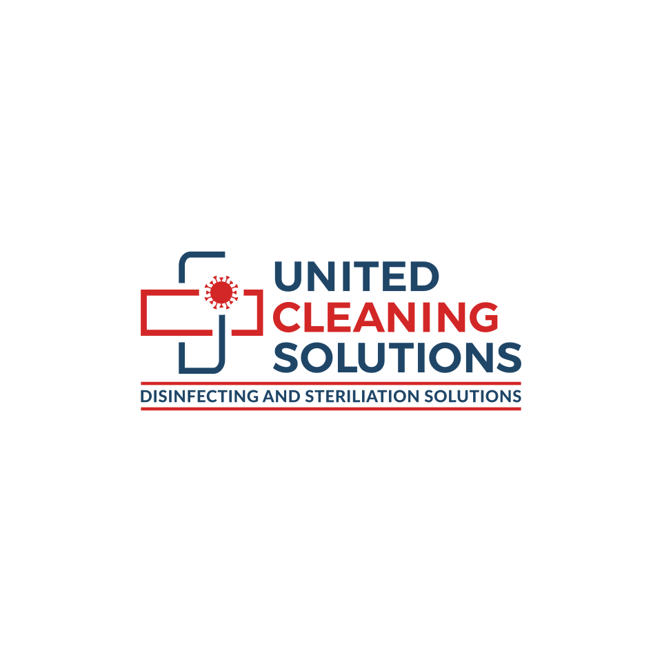 Cleaning company looking for logo design!! Please Join  (We focus on disinfecting)