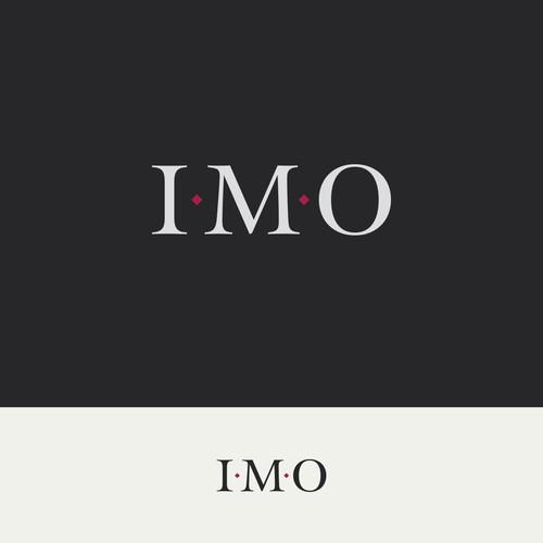 I.M.O. Fashion Label