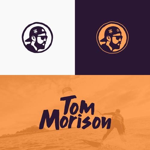 Tom Morison