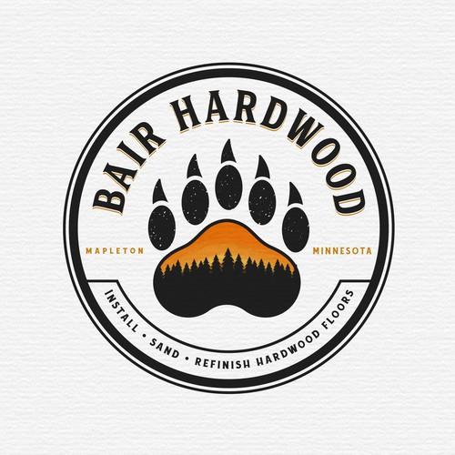 Bair Hardwood