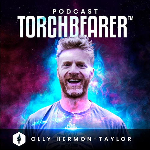 Torchbearer™ Podcast