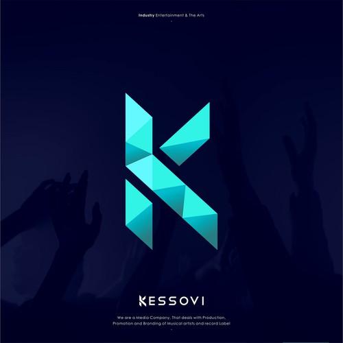 KESSOVI