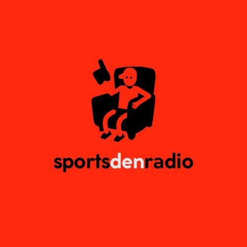Sport podcast
