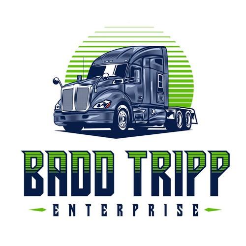 Badd Tripp