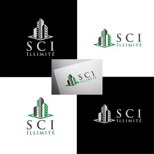 SCI Illimite