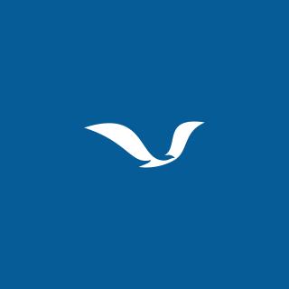 New Worker needs inspiring logo for start-up
