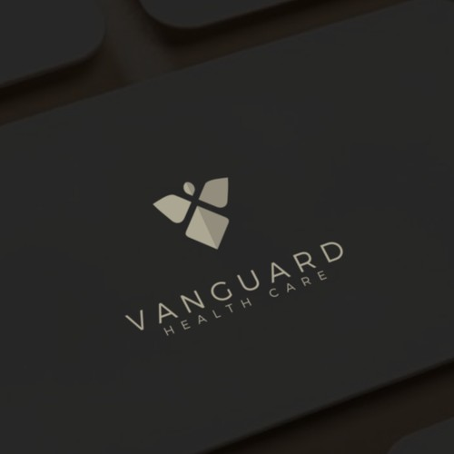vanguard health care