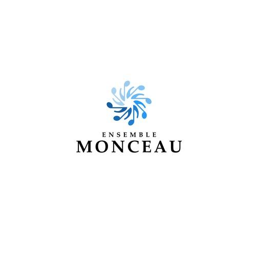 Ensemble Monceau