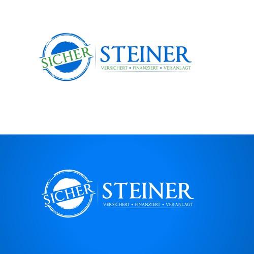 erstellt ein Logo für eine renommierte Versicherungsagentur