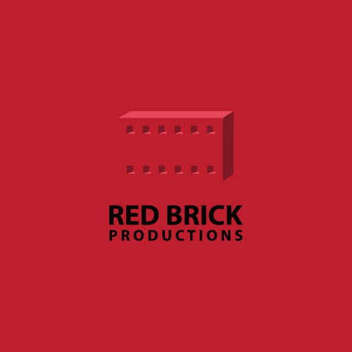 Red Brick Productions